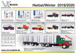 Herbst/Winter 2019/2020